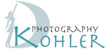 Daniela Kohler Photography